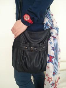 2012-04-29-16.56.37-225x300 shopping