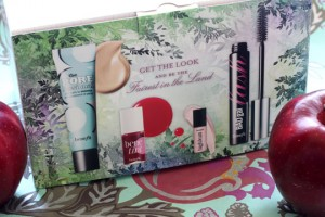 benefit-rare-beauty-3-300x200 benefit rare beauty kit