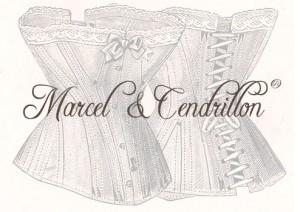 Marcel et Cendrillon... dans mode marcel-cendrillon1-300x212