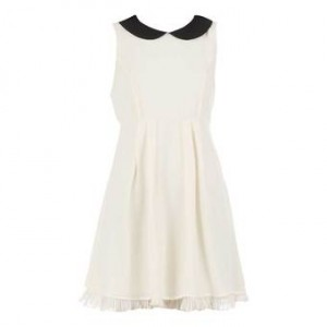 robe-angel-vero-moda-300x300