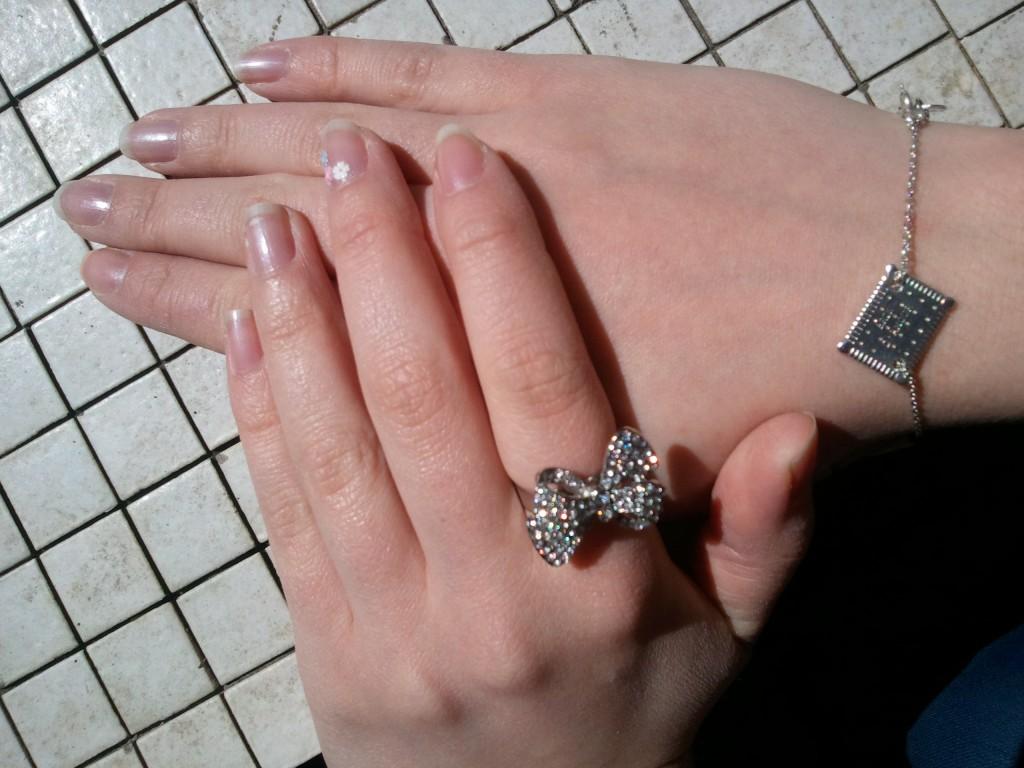 2012-04-29-13.24.48-1024x768 brin d'amour