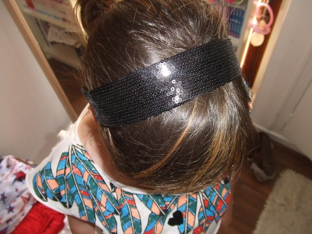 DSCF1630-1024x768 headband dans tenue du jour