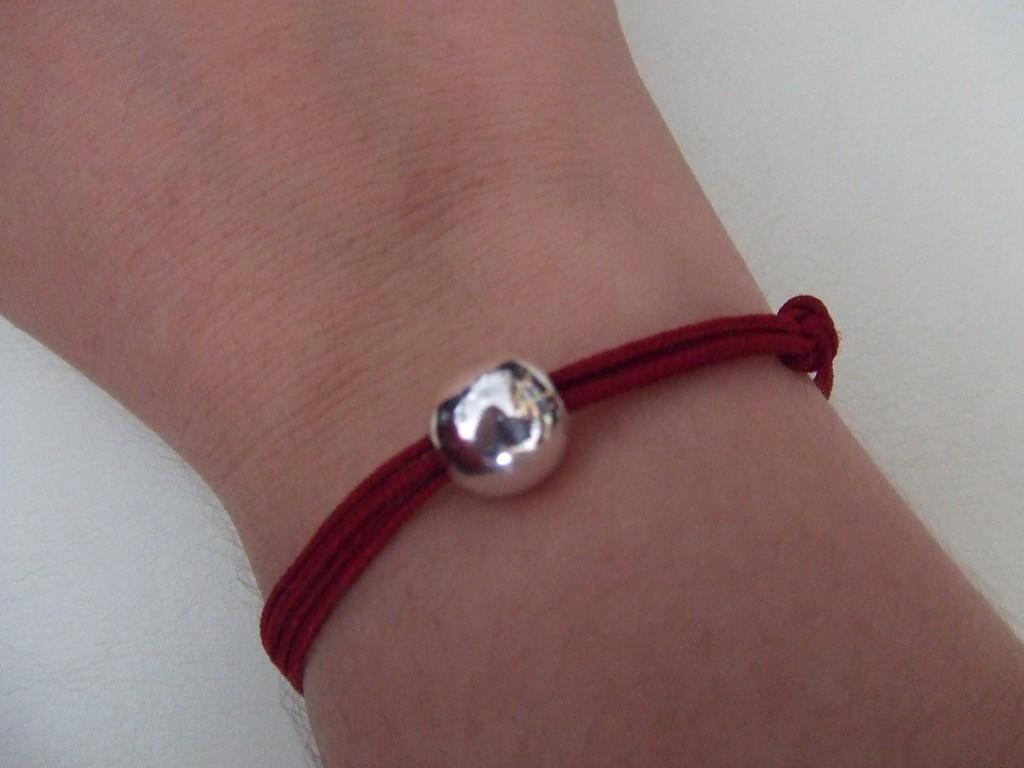 DSCF1894-1024x768 bracelet dans humeur