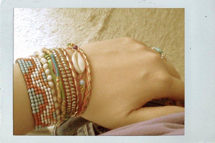 FxCam_1341156451878 col claudine dans bracelet