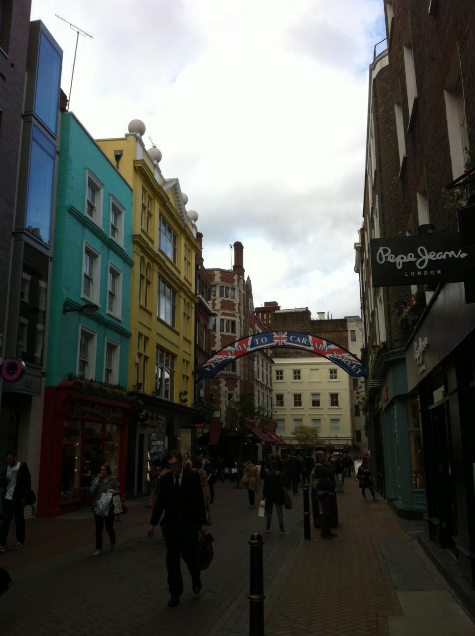 photo-7 london